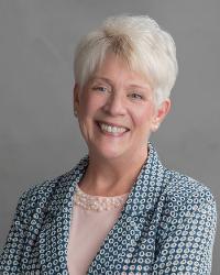 Ingrid Sullivan